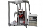 TNJ-017 Chair Seat and Back Strength and Durability Machine (3)