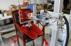 TNJ-017 Chair Seat and Back Strength and Durability Machine (4)
