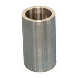 TW-206 Small Parts Cylinder-Small-Objects-Tube Toys Testing instrument