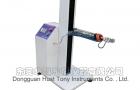 Drawer Slides Durability Strength Cycle Tester
